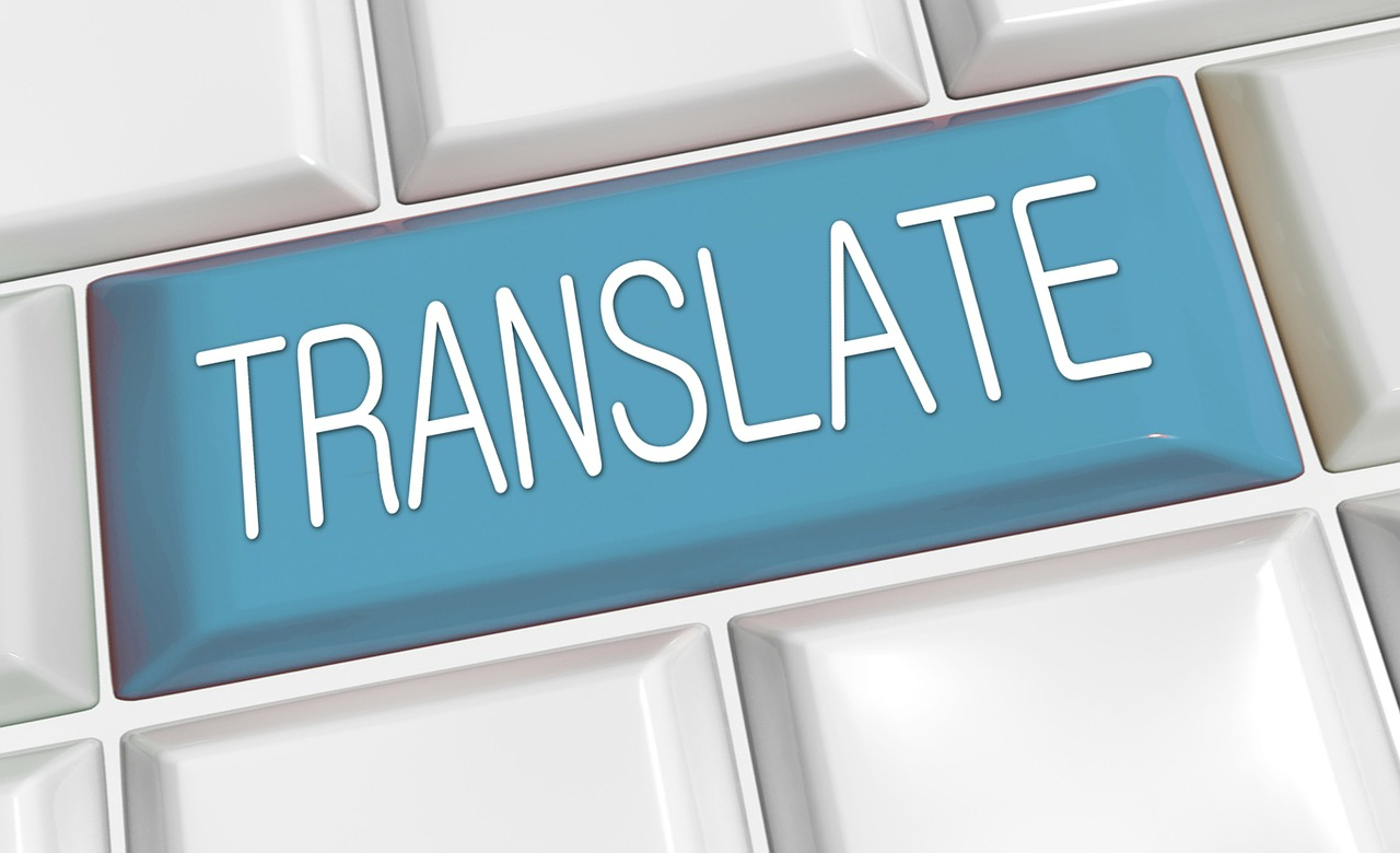 translate english to hindi