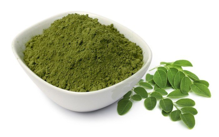 Green Malay Kratom - A Complete Guide - Universe Tale