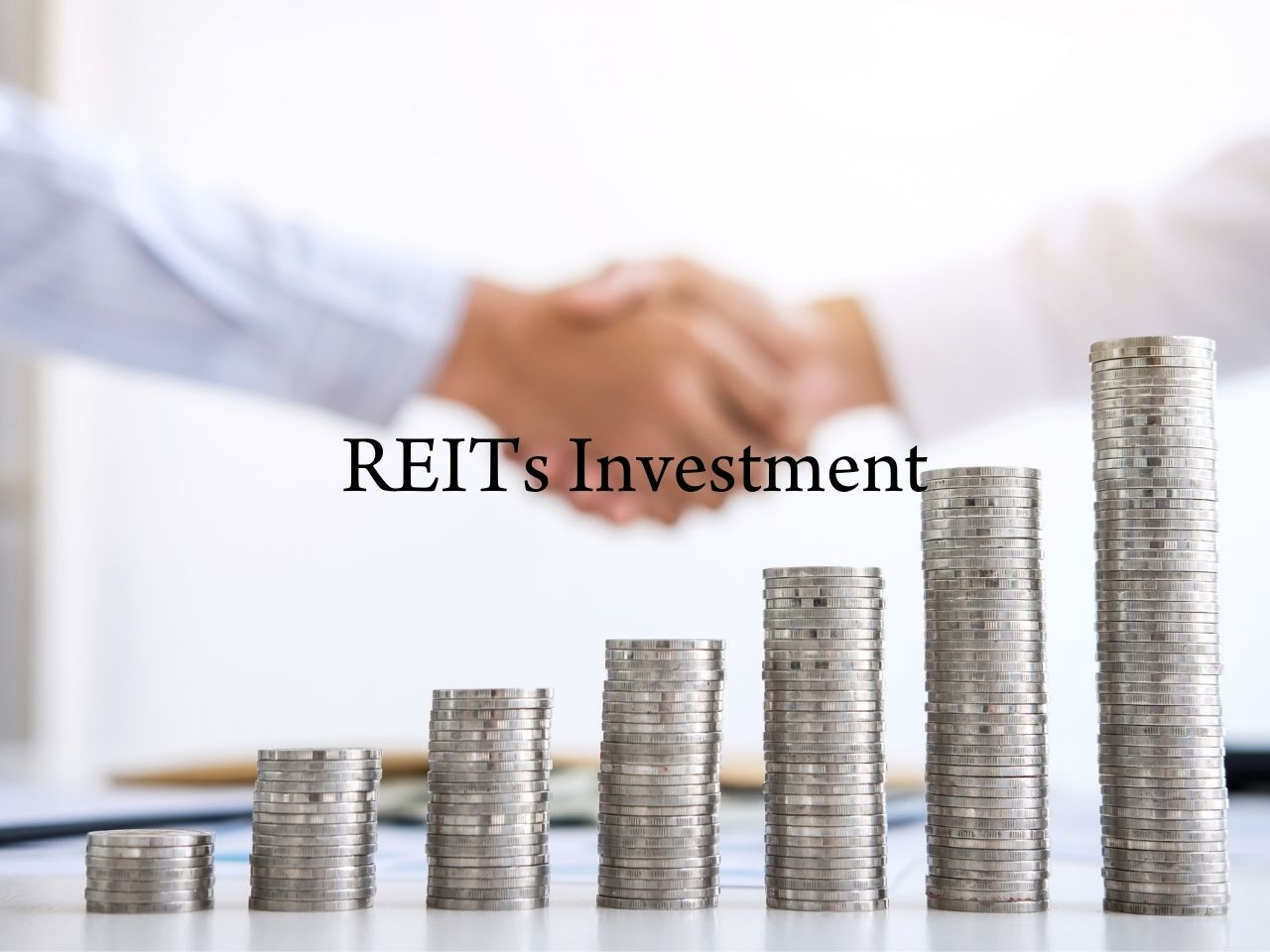 REITs Investment