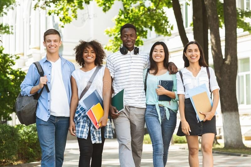 Tips for Future Students