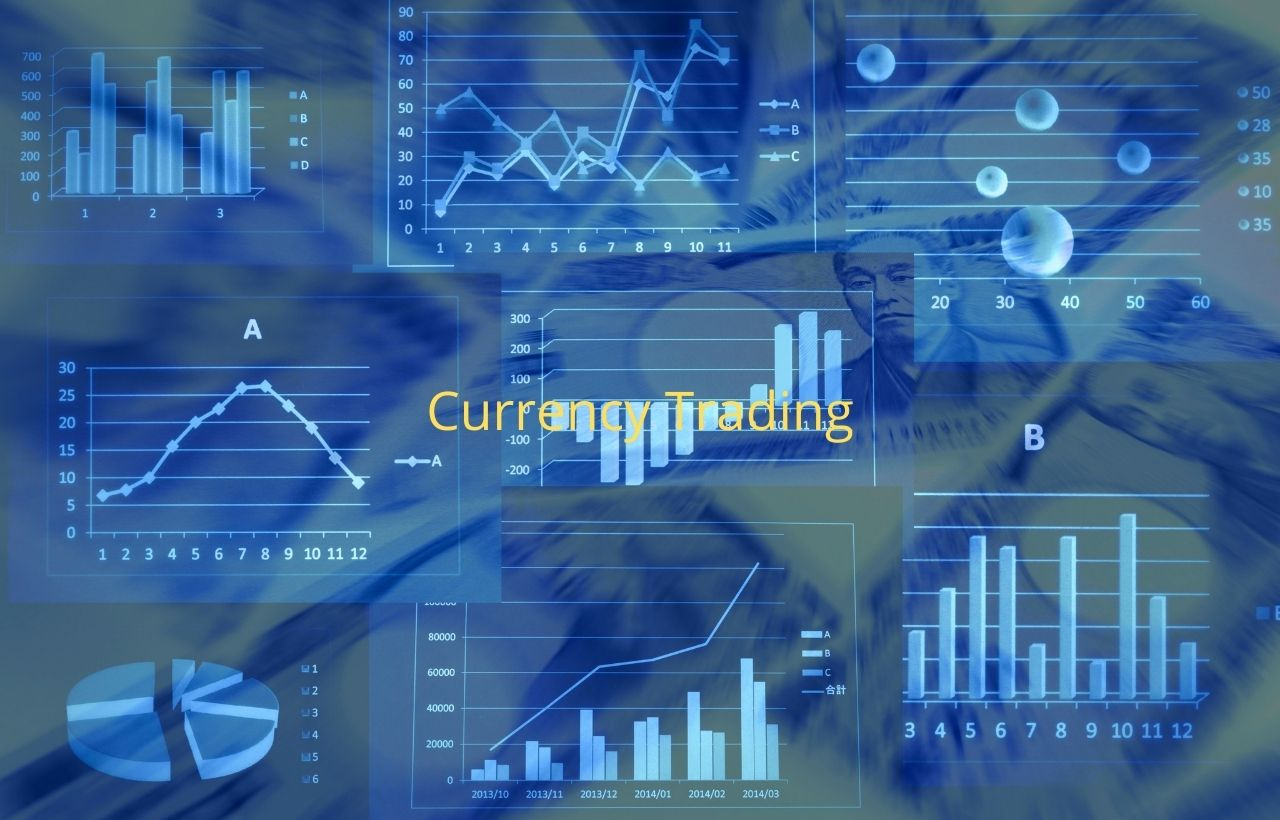 Currency Trading Platforms