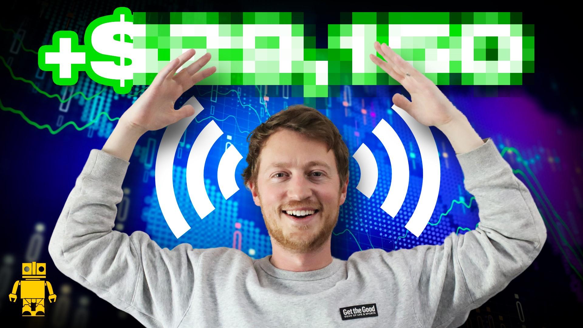 Best Forex VIP Signal Provider