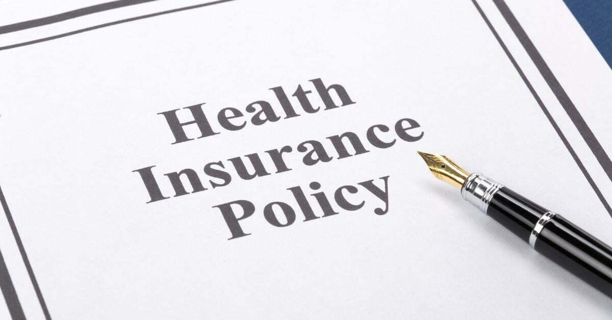 Business Health Insurance