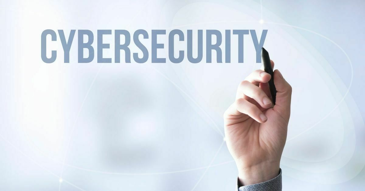 Business Cybersecurity Tips